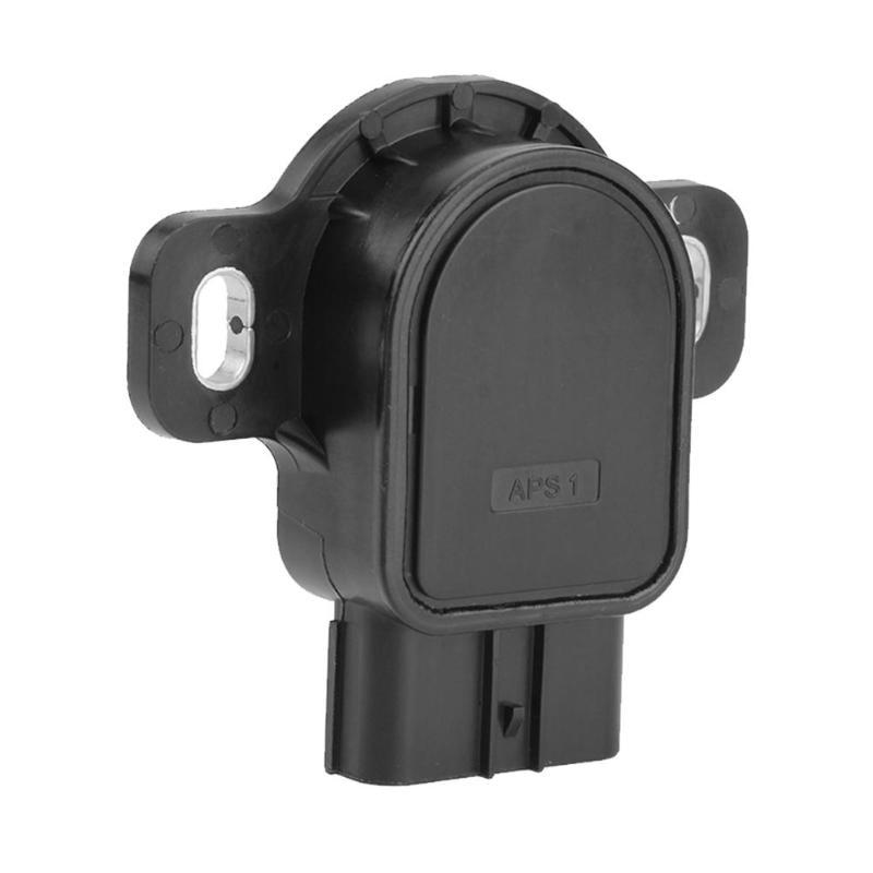 Car Replacement Parts Accelerator Pedal Sensor 37971 RBB