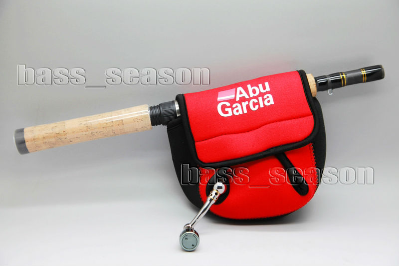 Buy abu carcia fishing spinning reel for How to get free fishing gear