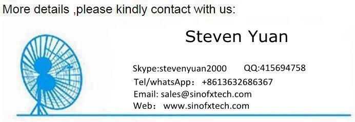Steven new