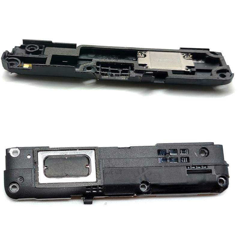 1PC Loudspeaker For Xiaomi Redmi 3 Loud Speaker Buzzer Ringer Flex Replacement Parts