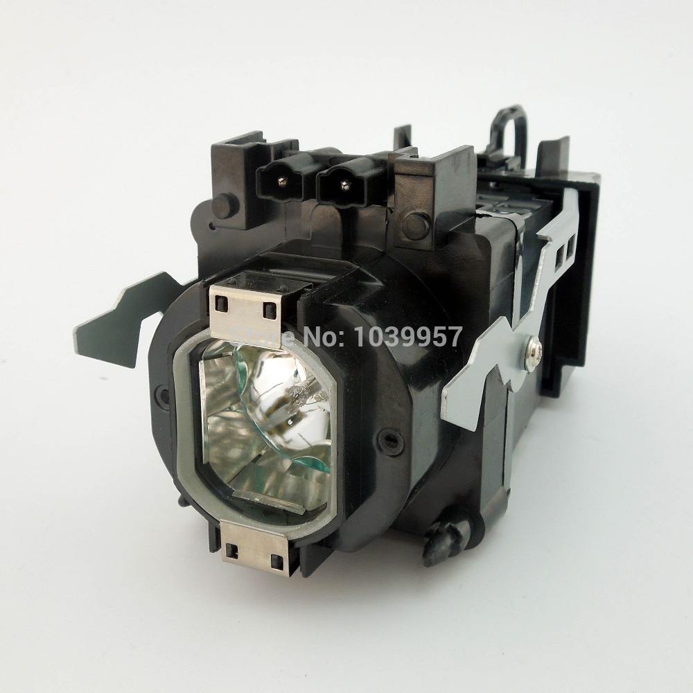 ФОТО Compatible Projector Lamp XL-2400 for SONY KDF-42E2000 / KDF-46E2000 / KDF-50E2000 / KDF-50E2010 / KDF-55E2000 / KDF-E42A10