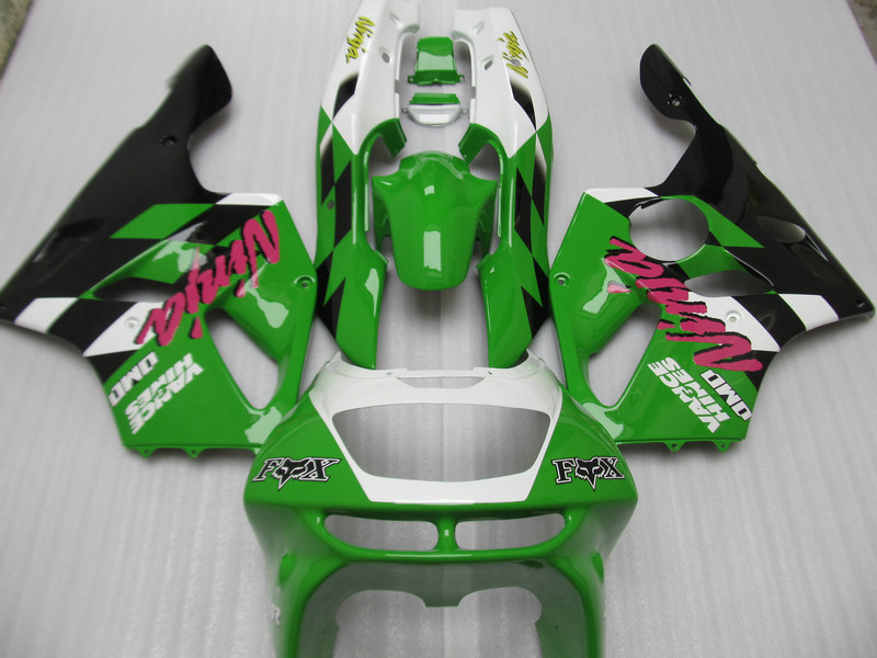compare prices on 1995 kawasaki- online shopping/buy low price