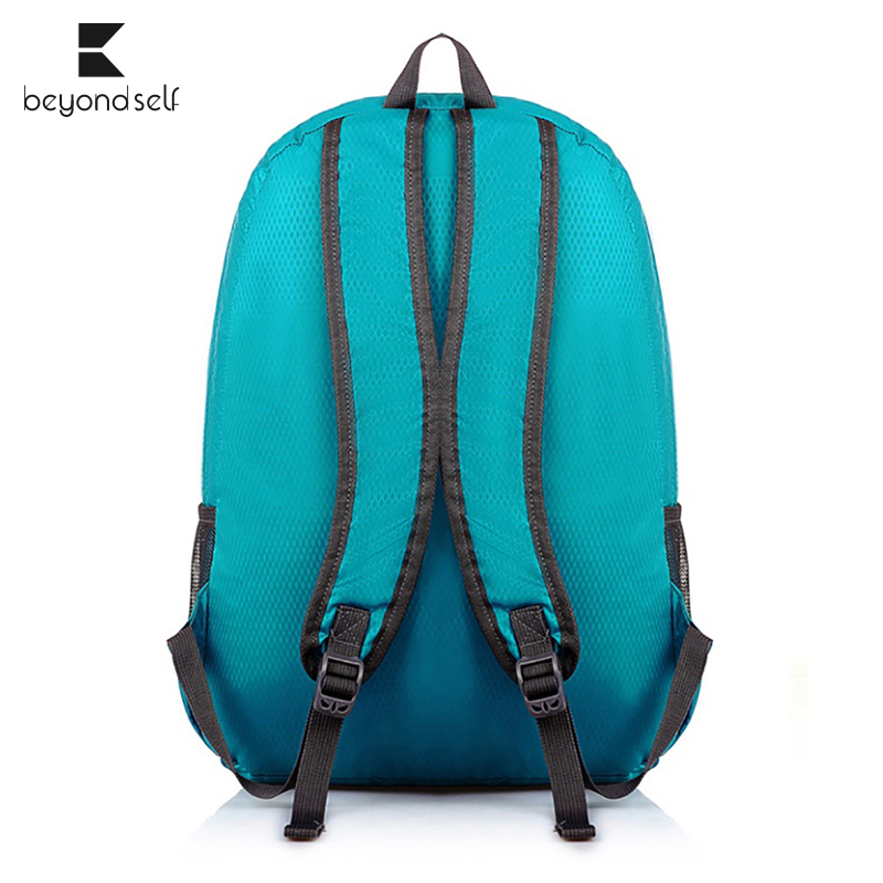 Campeggio Color green blue Di Color Zaino Resistente Nuovo Black Unisex Nylon Red Outdoor purple rose 35l orange Portatile Viaggi Trekking Borsa Color E red Pieghevole Color Zainetto Blue Color Leggero Sportiva sky In W16qWS