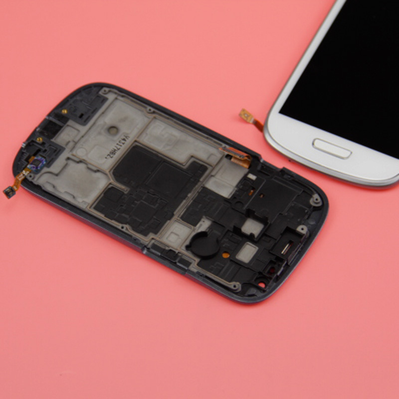 For-samsung-s3-mini-lcd-org-10