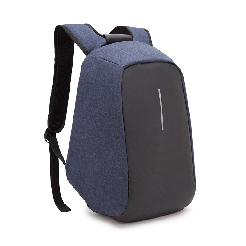 Multi-purpose Anti-Theft Waterproof Laptop Backpack Specific Office Notebook Computer Bag Man Business Dayback Women Travel Bag