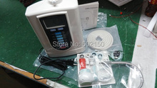 water filter alkaline ionizer for wholesale and retail, alkaline your daily drinking