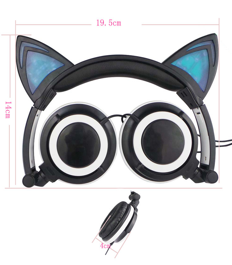 headphone-with-cat-ears_05
