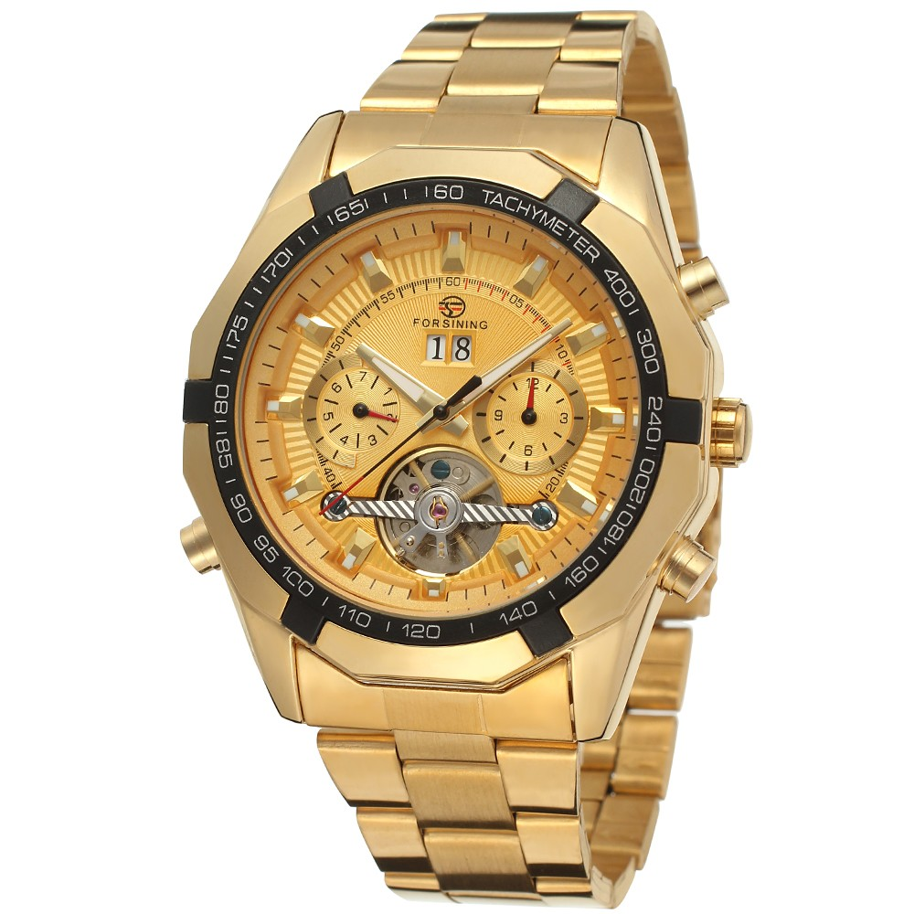 New Tourbillon Automatic Watch Design Clock Men's Automatic Watch Militry Sport Watches Mechanical Relogio Male Erkek Saat automatic spanish snacks automatic latin fruit machines