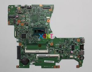 Image 1 - עבור Lenovo להגמיש 2 15 5B20G18392 i3 4010U 13308 1 448.00Z04.0011 מחשב נייד האם Mainboard נבדק