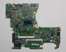 Para Lenovo Flex 2 15 5B20G18392 i3 4010U 13308 1 448.00Z04.0011 placa base para ordenador portátil probada