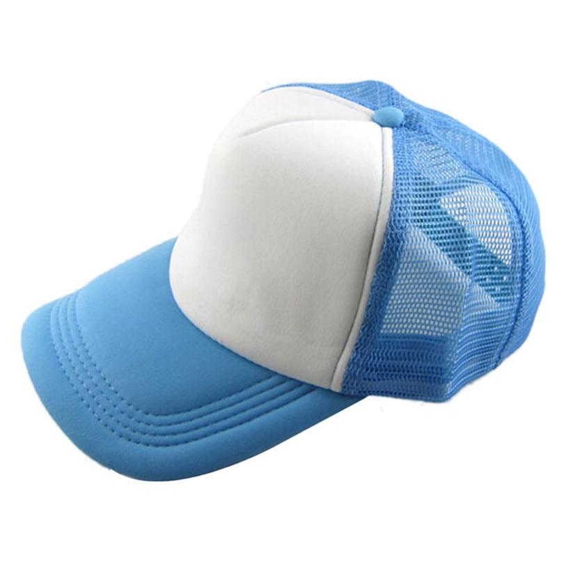 Прочная горячая Распродажа Снэпбэк Кепка s шапки хип-хоп бейсболка Strapback для мужчин и женщин Gorras Casquette 12 A2 - Цвет: H