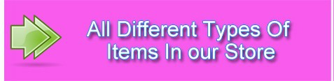 different types of items in our store