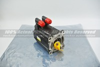 MPL A420P HJ72AA Free DHL Used Electric Motor Synchronous Geared Motor AC Motore del Servo