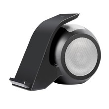 Portable Wireless Bluetooth Speaker With NFC Multifunction Speaker Supports Charging Standard For iPhones Music Player