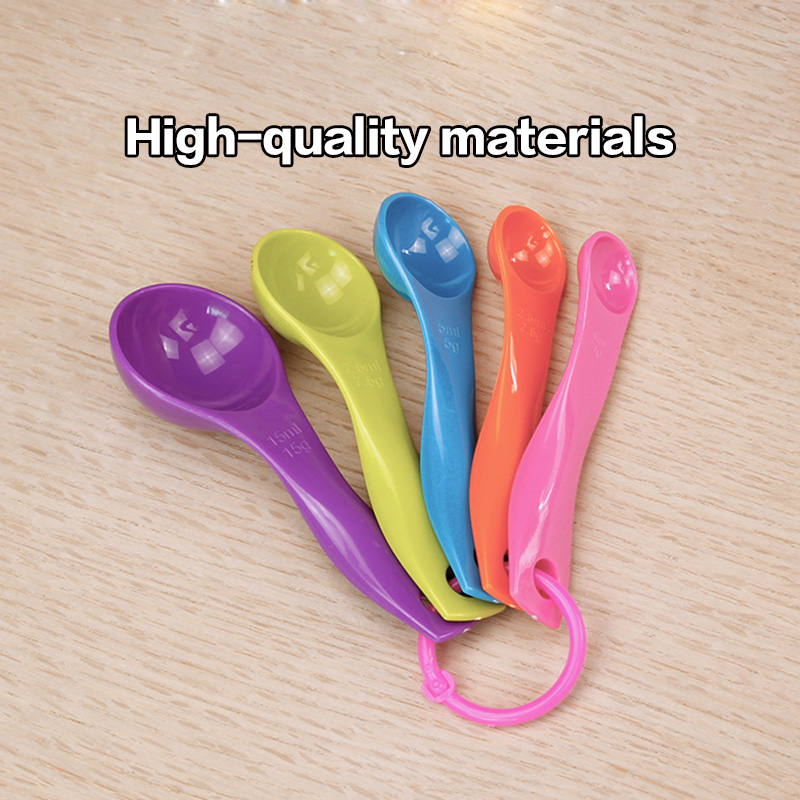 Popular 1 Cup Tablespoons Buy Cheap 1 Cup Tablespoons Lots