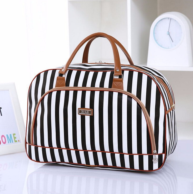 Women Travel Bags 1