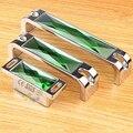 Luxo Coloridos Móveis de Vidro Cristal Alças Gabinete Armário Gaveta Porta do Armário Dresser Maçanetas de Puxar
