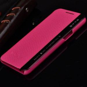 For LG X Power Case K220 K210