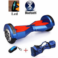 Free Shipping No Tax Newest Popular Transformer Type Monociclo Eletrico Monocycle Two Wheel Self Balance Unicycle