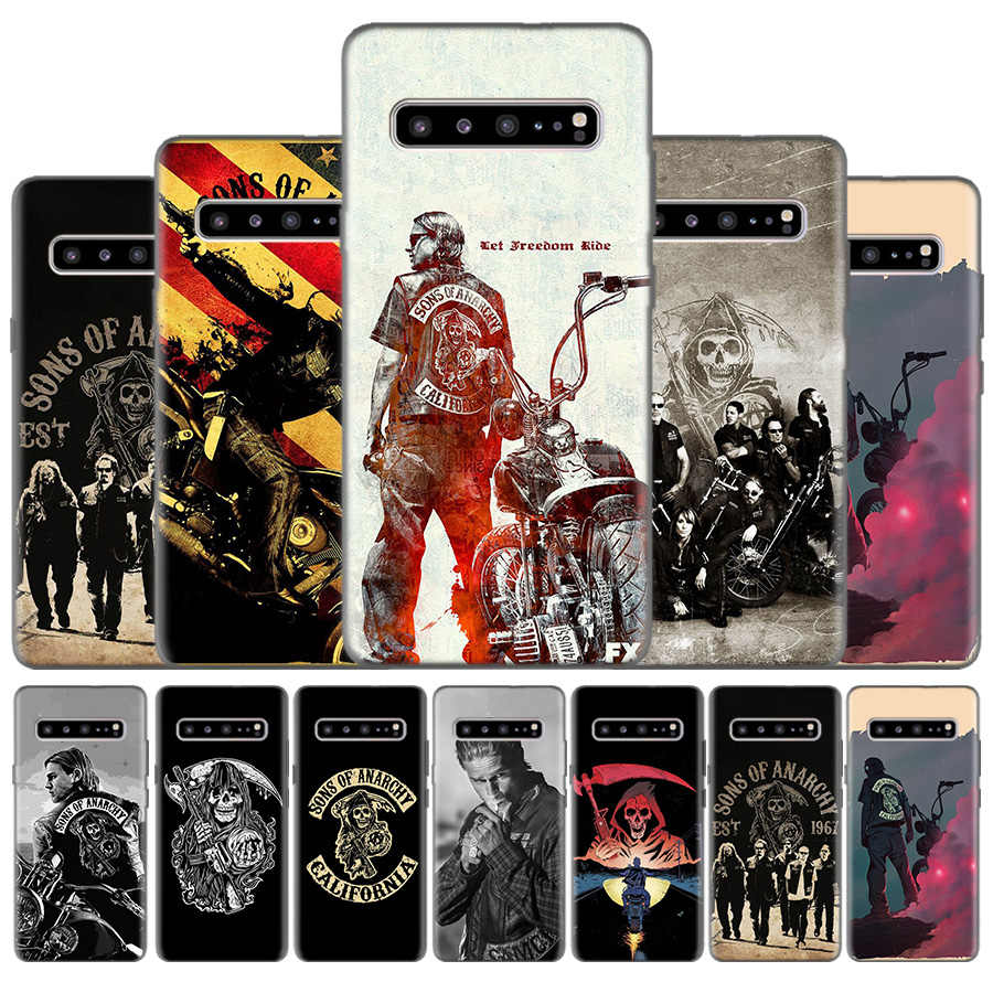 For Apple Iphone 4 4s 5 5s Se 6 6s 7 8 Plus X Xs Max Xr