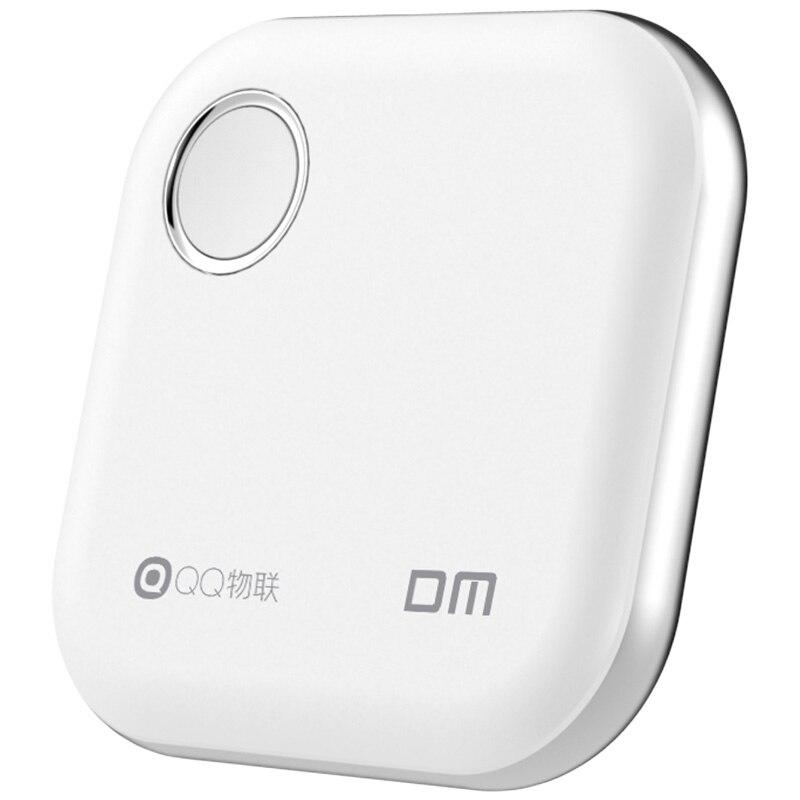 Clés USB de DM Wifi WFD025 64 GB WIFI pour iPhone/Android/PC clé Usb de mémoire de lecteur de stylo intelligent