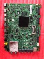 Original para Samsung UA55ES7000J UA60ESES7000J UA46ES7000J motherboard UA55/60/65ES8000 motherboard BN41-01800A BN41-01800B