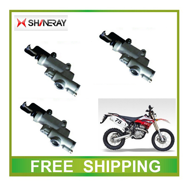 Buy Xy250gy Shinera X1 X2 X2x Rear Brake Pump