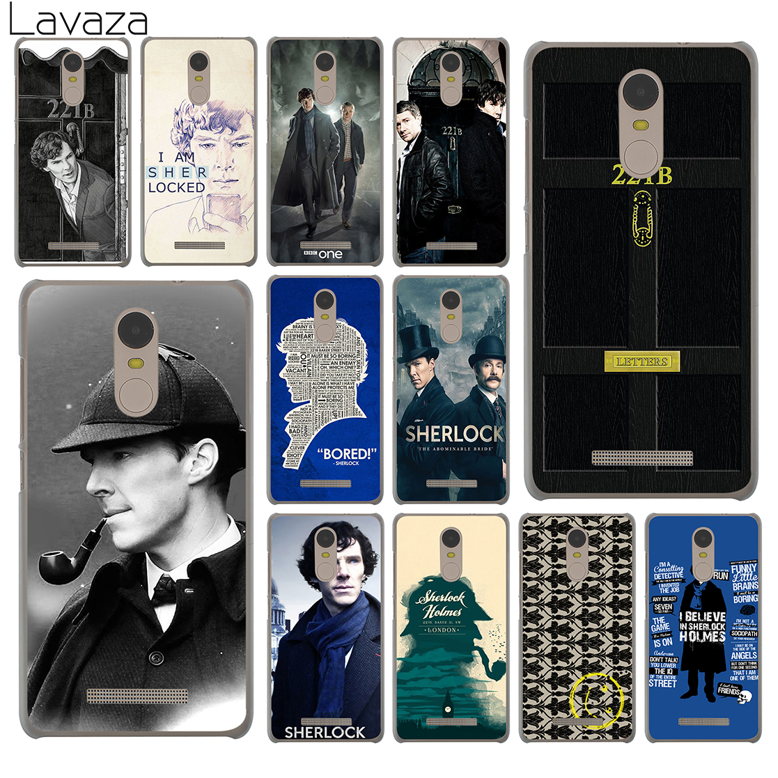 Maiyaca Tardis Doctor Who Phone Case For Xiaomi Redmi 6 6a S2 4x 5plus Note 7 5 Pro 5a Mi 6 9 8 Se 6x A2 Max 2 3 F1 Elegant Appearance Fitted Cases Cellphones & Telecommunications