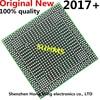 2015 Brand New ATI 216 0728014 216 0728014 Graphic Chipset