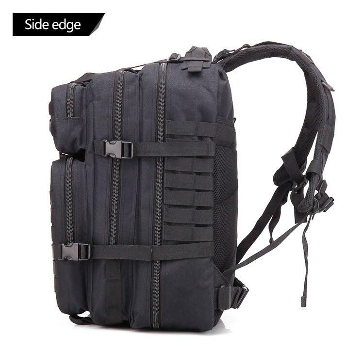 mochilas à prova dbug água bug para