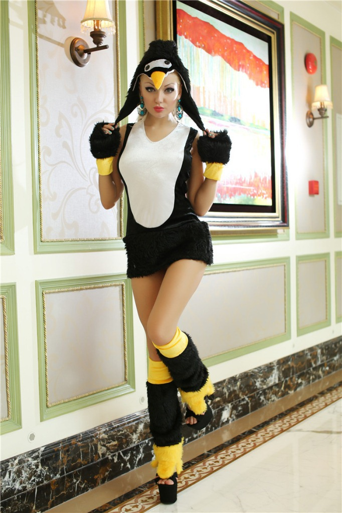 Women-Sexy-Penguin-Cosplay-Cosutmes-Animal-Cosplay-Party-Fairy-Deguisement-For-Carnaval-4-Pcs-Set-Halloween.jpg