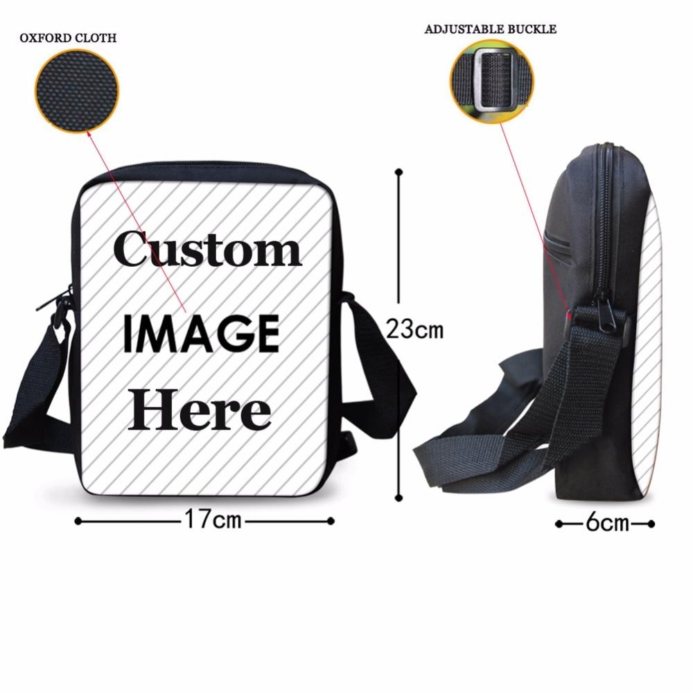 Dachshund Dog Women Messenger Bags 3D Denim Animal Shoulder Bag Handbags Cute Messenger Bags Children Crossbody Bag for Girls