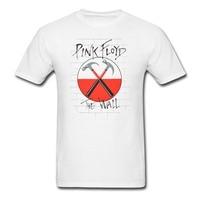 PINK FLOYD The Wall Martelli T-Shirt Uomini Donne Roccia tee taglia S ~ XXXL