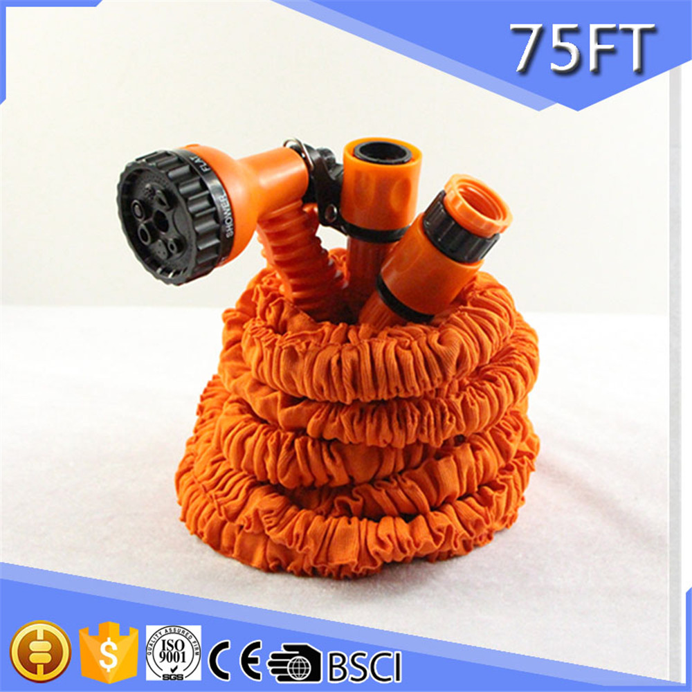 Lightweight Flexible Garden Hose Reviews Online Shopping