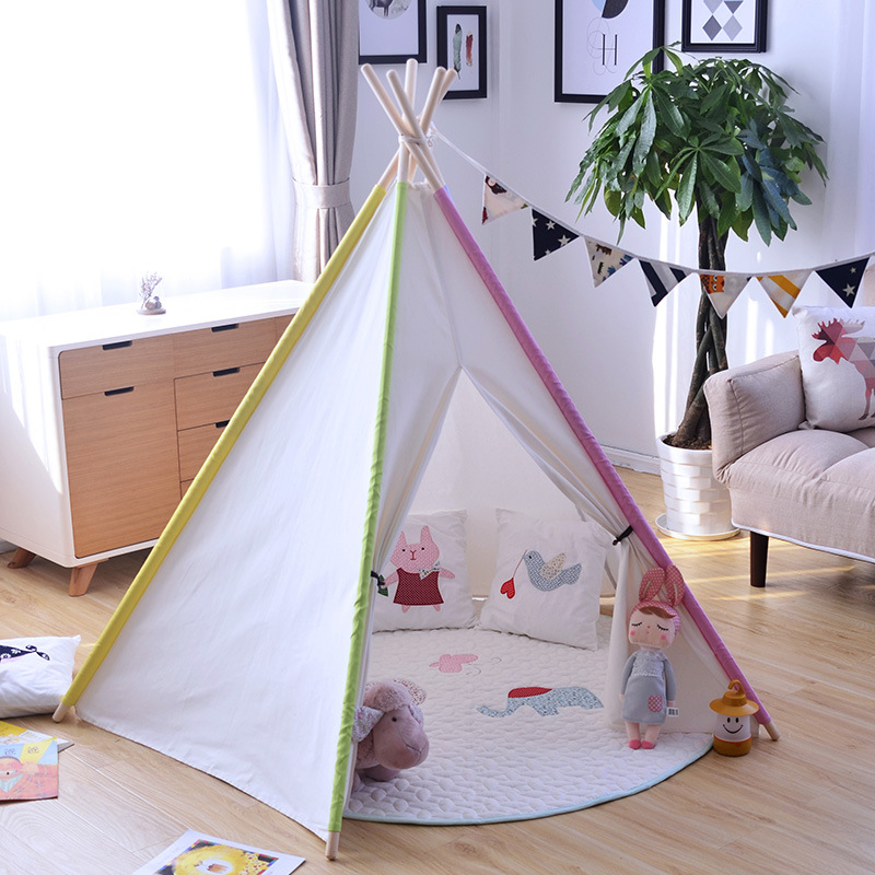 Kids tent (3)