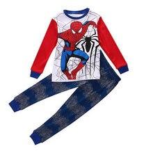 2pcs Kids Baby Nightwear
