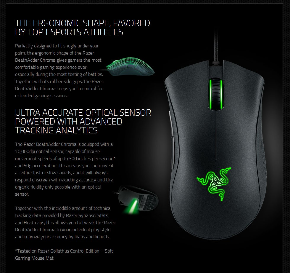 Razer-DeathAdder-Chroma---Hong-Kong---English_03