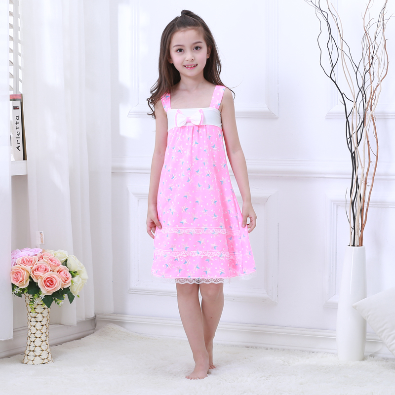 Kids' Pajamas, Sleepwear and Robes at Macy's come in a variety of styles and sizes. Shop Kids' Pajamas, Kids' Sleepwear and Kids' Robes at Macy's and .