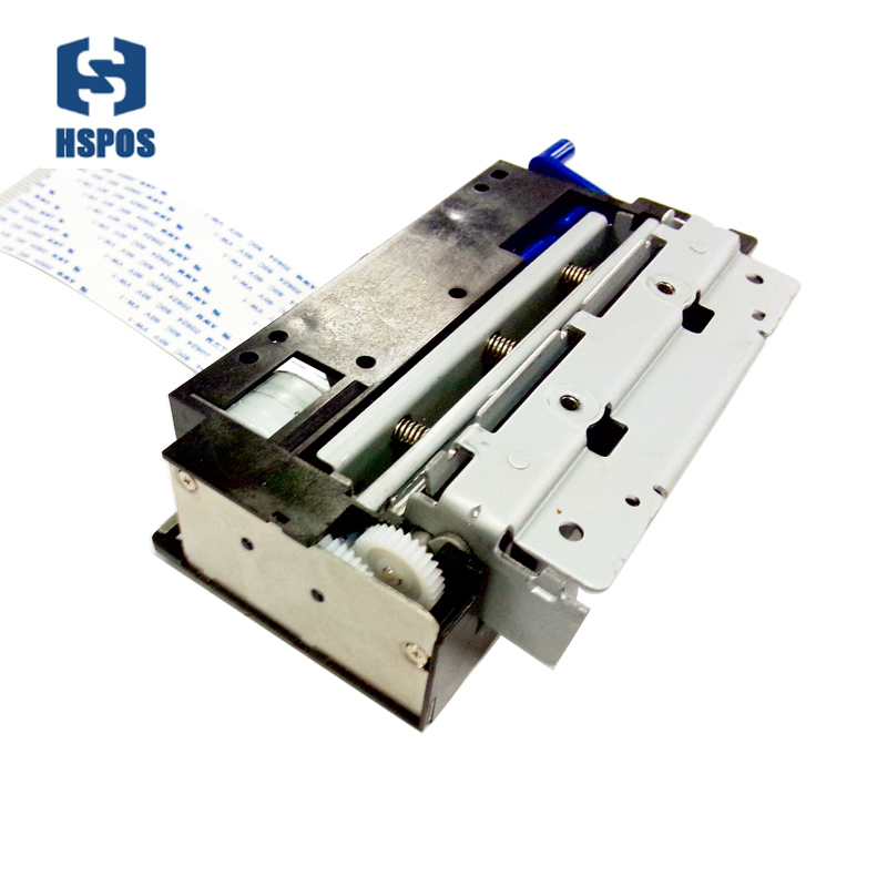 High quality 3 inch Gprinter mechanism with cutter compatible with SEIKO LTPF347F-C576-E print head used in Medical Equipment p80 panasonic super high cost complete air cutter torches torch head body straigh machine arc starting 12foot