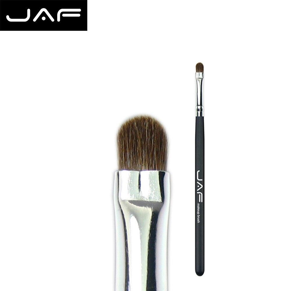 Animal Hair Makeup Brush Branded 4 Lip Brush Makeup Toolsfree Shipping 04PYL