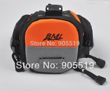 2013 BML Bicycle Tail bag Bicycle Case MTB pack bike package riding accessories cycling equipment Free shipping