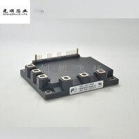 7MBP80RTA060-55/7MBP80RTF060-55