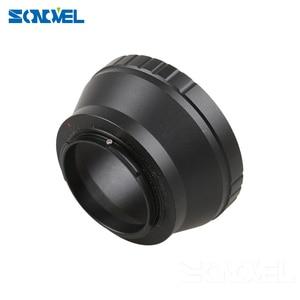 Image 3 - AI N1 Camera Lens Mount Adapter Ring Voor Nikon F Ai Lens Nikon 1 AW1 S1 J1 J2 J3 J4 j5 V1 V2 V3