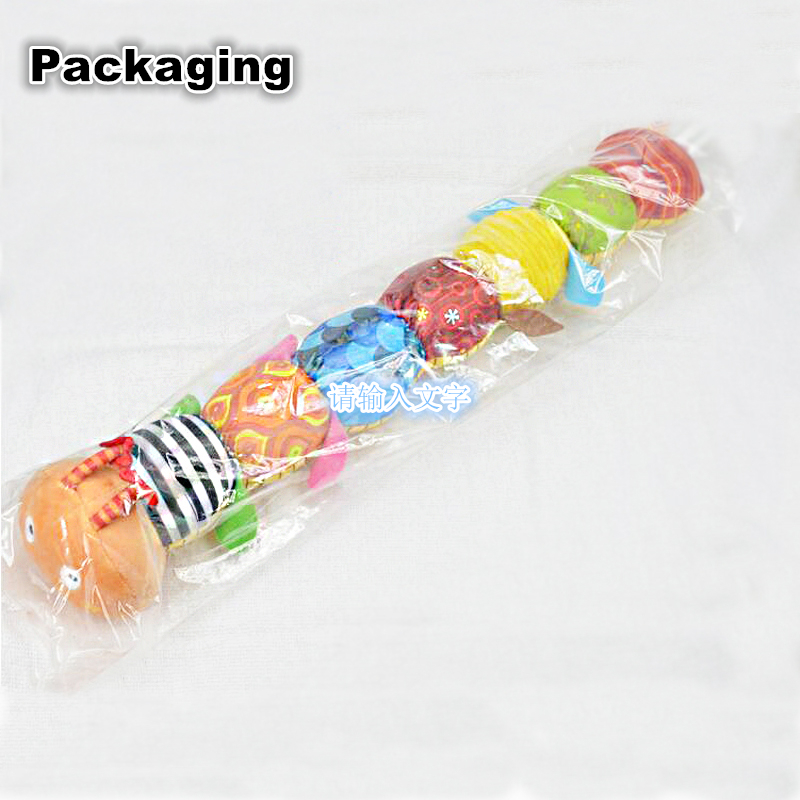 Recommend-Cloth-multifunctional-educational-children-toys-Baby-rattles-of-music-hand-puppets-animals-for-kids-WJ167-4