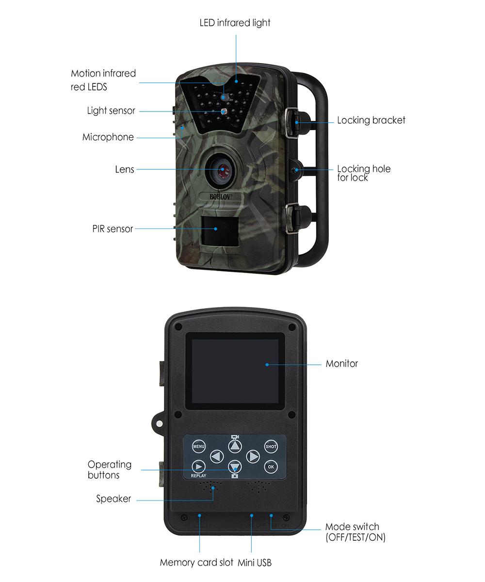 trail camera (4)