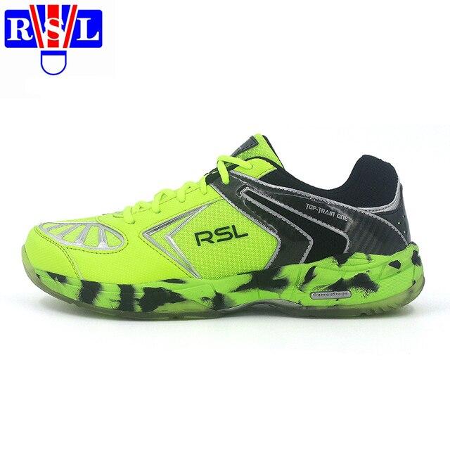 Los Zapatos Bádminton Hombres De Y Niño Mujeres Tenis Rsl 5OIqw6xfw