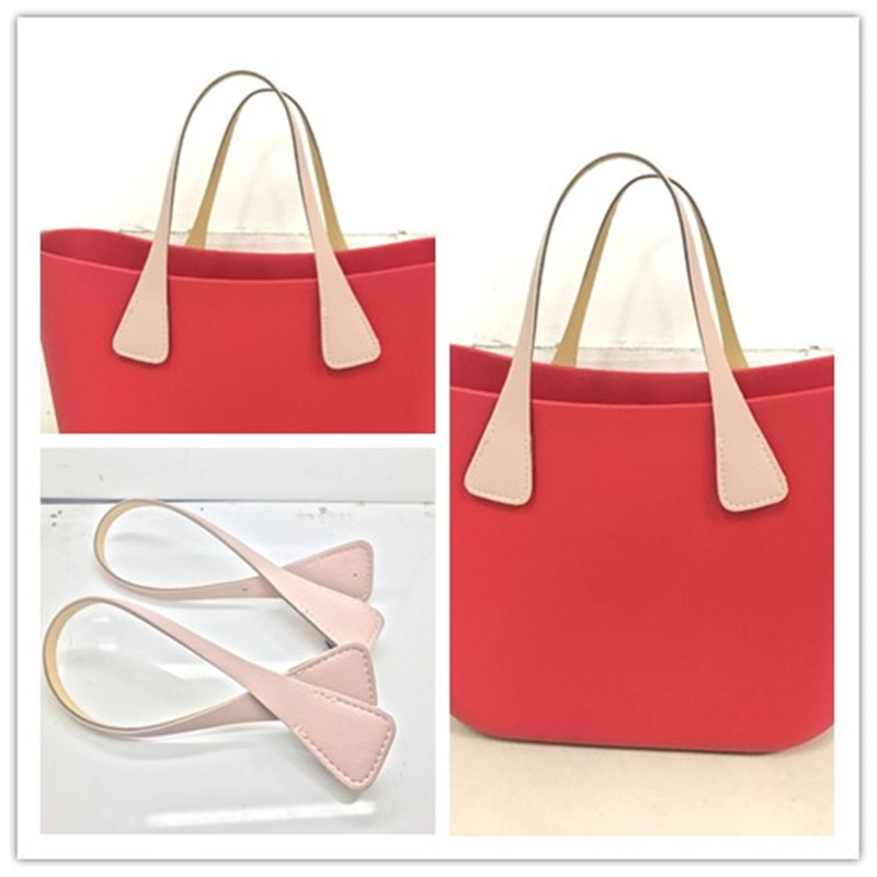 Online Buy Wholesale light pink bags from China light pink bags ...