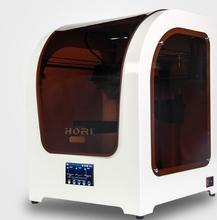 3d printer RH2 home large size high precision desktop three d stereo printing machine without diy