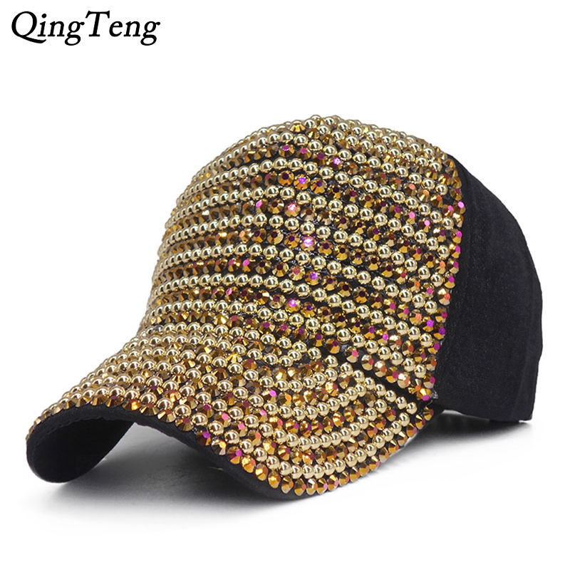 Essere F *** ING cortese Beenie HAT FUNNY Beanie STREET PAC Hipster Swag Dope inct