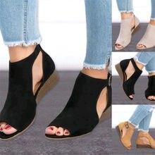 60743158b197 Plattform Schuhe Mädchen-Kaufen billigPlattform Schuhe Mädchen ...